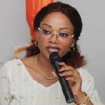 Diane Nasseneba Toure