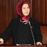 Dr. Hicran Hamza Çelikyay