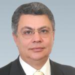 Mohamed Saadieh