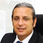 Prof. Murat Kasımoğlu